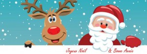 couverture-facebook-rodolphe-pere-noel-690x256